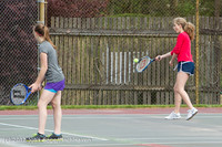 6672 Girls Tennis v Chas-Wright 050212