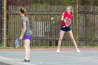 6682 Girls Tennis v Chas-Wright 050212