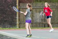 6687 Girls Tennis v Chas-Wright 050212