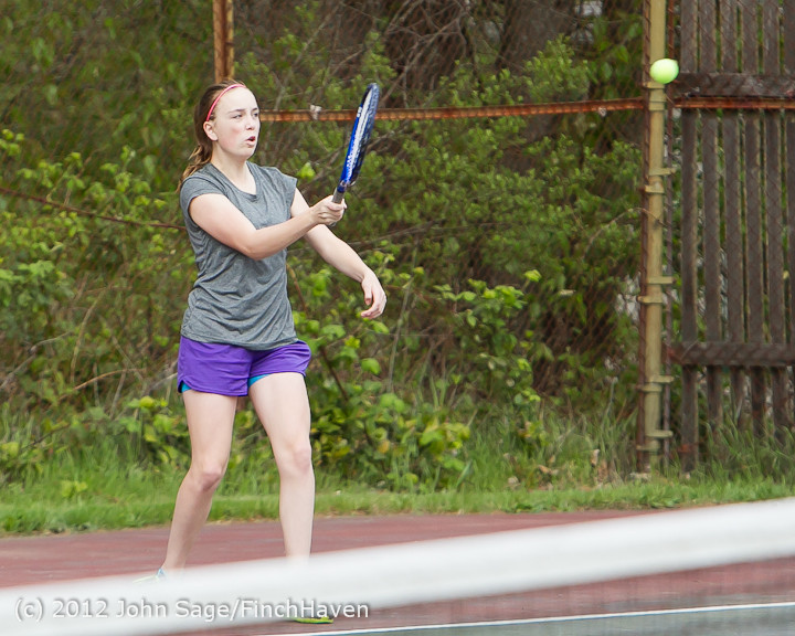 6691_Girls_Tennis_v_Chas-Wright_050212