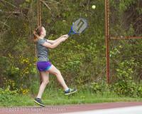 6695 Girls Tennis v Chas-Wright 050212