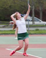 6706 Girls Tennis v Chas-Wright 050212
