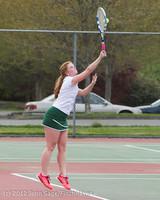 6712 Girls Tennis v Chas-Wright 050212