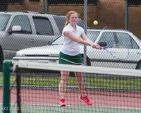 6715 Girls Tennis v Chas-Wright 050212