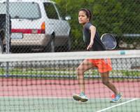 6726 Girls Tennis v Chas-Wright 050212