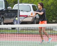 6729 Girls Tennis v Chas-Wright 050212