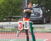 6730 Girls Tennis v Chas-Wright 050212