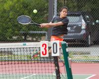 6731 Girls Tennis v Chas-Wright 050212