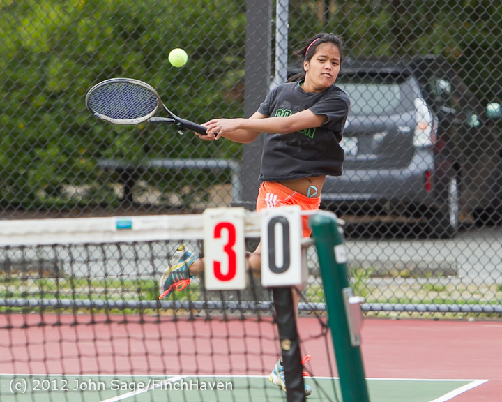 6731_Girls_Tennis_v_Chas-Wright_050212
