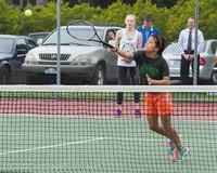 6734 Girls Tennis v Chas-Wright 050212