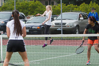 6738 Girls Tennis v Chas-Wright 050212