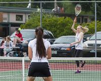 6740 Girls Tennis v Chas-Wright 050212