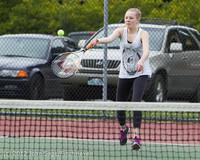 6761 Girls Tennis v Chas-Wright 050212