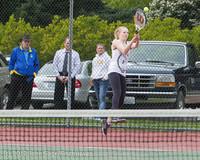 6764 Girls Tennis v Chas-Wright 050212