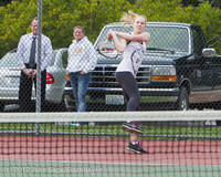 6766 Girls Tennis v Chas-Wright 050212