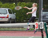 6769 Girls Tennis v Chas-Wright 050212