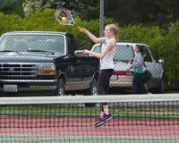 6773 Girls Tennis v Chas-Wright 050212