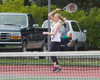 6776 Girls Tennis v Chas-Wright 050212