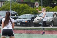 6797 Girls Tennis v Chas-Wright 050212