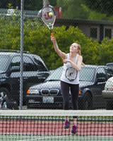 6807 Girls Tennis v Chas-Wright 050212