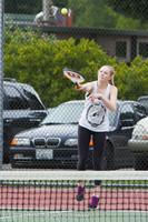 6812 Girls Tennis v Chas-Wright 050212