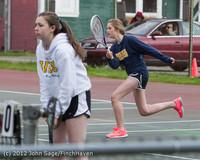 6847 Girls Tennis v Chas-Wright 050212