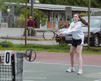 6850 Girls Tennis v Chas-Wright 050212