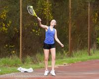 6885 Girls Tennis v Chas-Wright 050212