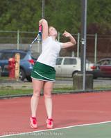 6967 Girls Tennis v Chas-Wright 050212
