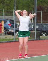 6984 Girls Tennis v Chas-Wright 050212