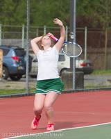 7024 Girls Tennis v Chas-Wright 050212