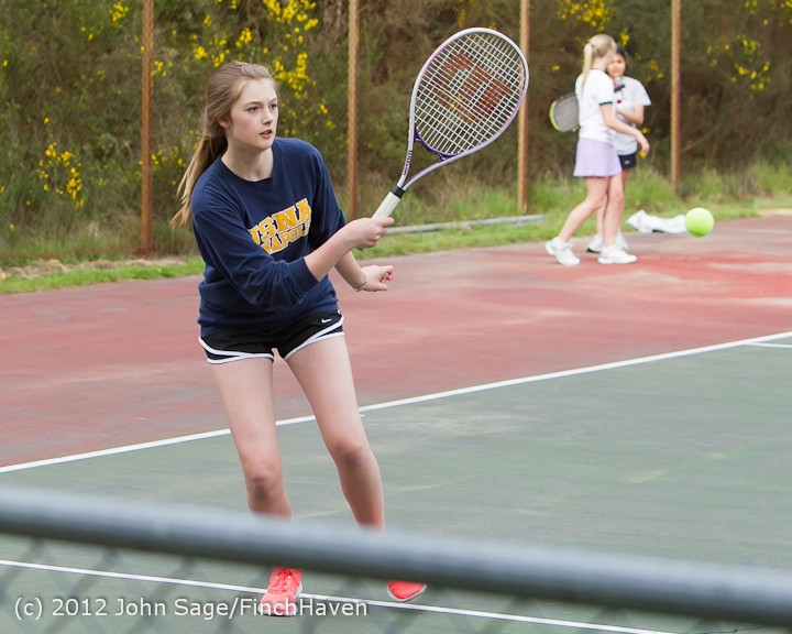 7050_Girls_Tennis_v_Chas-Wright_050212