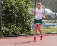 7057 Girls Tennis v Chas-Wright 050212