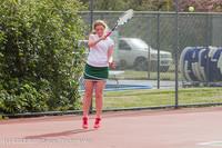 7058 Girls Tennis v Chas-Wright 050212