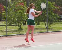 7062 Girls Tennis v Chas-Wright 050212