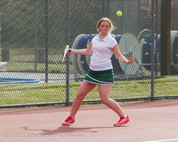 7076 Girls Tennis v Chas-Wright 050212