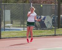 7079 Girls Tennis v Chas-Wright 050212
