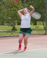 7104 Girls Tennis v Chas-Wright 050212