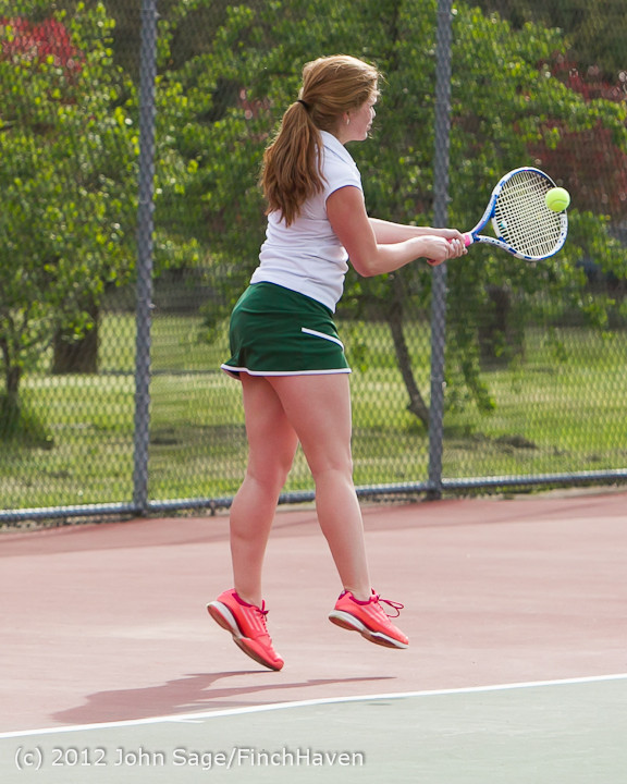 7115_Girls_Tennis_v_Chas-Wright_050212