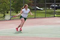 7123 Girls Tennis v Chas-Wright 050212