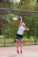 7136 Girls Tennis v Chas-Wright 050212