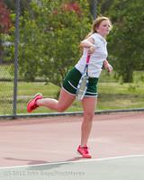 7139 Girls Tennis v Chas-Wright 050212
