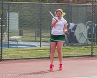 7141 Girls Tennis v Chas-Wright 050212