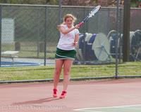 7142 Girls Tennis v Chas-Wright 050212
