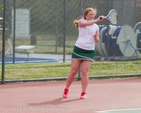 7143 Girls Tennis v Chas-Wright 050212