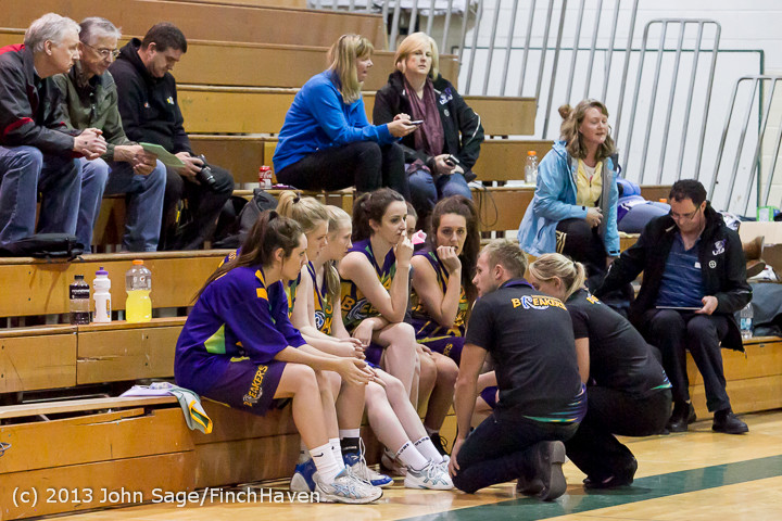 6738_Girls_Varsity_Basketball_v_Mornington_Breakers_010713