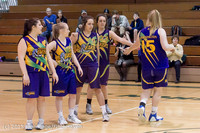 6782 Girls Varsity Basketball v Mornington Breakers 010713