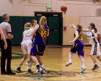 6824 Girls Varsity Basketball v Mornington Breakers 010713