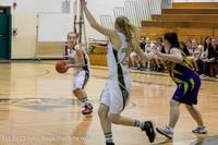 6825 Girls Varsity Basketball v Mornington Breakers 010713