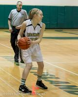 6828 Girls Varsity Basketball v Mornington Breakers 010713